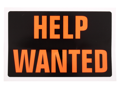 php hiring